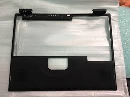 RARE! NOB Genuine IBM <b>Lenovo Thinkpad 600</b> 600E 600X Laptop ...