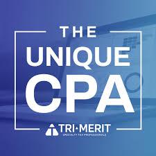 The Unique CPA