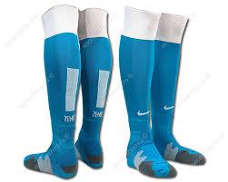 <b>Зенит гетры игровые</b> 2013-14 Nike лазурные , заказать <b>Зенит</b> ...