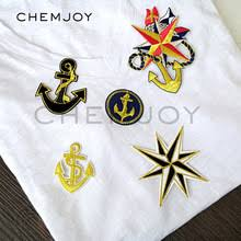 Buy anchor <b>embroidered patch</b> and get free shipping on AliExpress ...