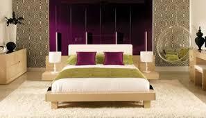 ideas bedroom carpet ideas bedroom rugs traditional bedroom designs asian style bedroom design
