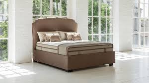 <b>Кровать JANE</b> купить по цене от 72200 руб. в интернет-магазине ...