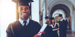 highest paying bachelor s degrees flexible jobs flexjobs