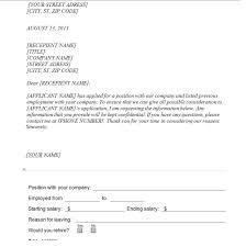 employment verification form sample employment verification form sample 121