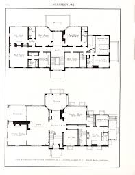 architecture free floor plan maker office layout software free