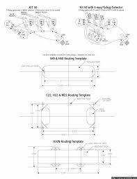 esp active pickups wiring diagram wiring diagram and hernes esp wiring diagram for hss home diagrams