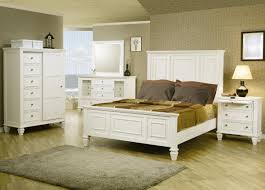 decorating ideas bedrooms are comfortably bedroom sideboard furniture