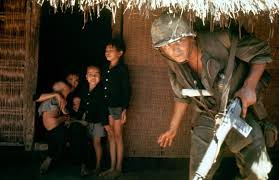 photos of the vietnam war in 1965 humanity among the bloodshed photos of the vietnam war in 1965 humanity among the bloodshed time com
