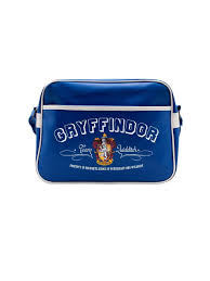 <b>Сумка</b> ABYstyle: HARRY POTTER: Messenger <b>Bag</b> Gryffindor ...