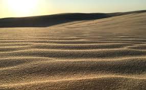 """Résultat de recherche d'images pour """"dunes de sable"""""""