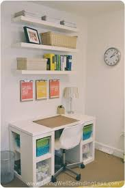 diy office on a budget how to decorate on a budget home office ideas brave business office decorating ideas awesome