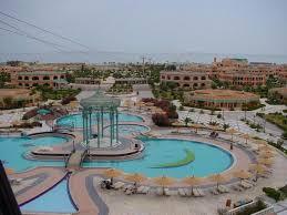 صور اماكن سياحية فى مصر Images?q=tbn:ANd9GcQdC68Ezwn9BnVTdv1WSeoxTdNsYzeXh5g4ZBmEQszuCjseJ7iP