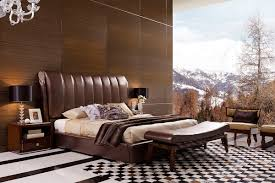 1000 images about bedroom furniture on pinterest modern beds bed furniture and platform beds brown leather bedroom furniture