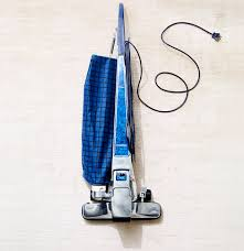 dusting polishing more dusting polishing vacuum attachments best way to dust furniture