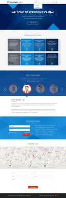 ideas about research companies design sleek website for financial investment research company website design 90 by vladan zlatic