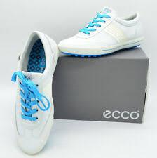 Товары для <b>гольфа ECCO</b> с доставкой из Германии — купить ...