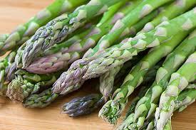 Image result for Asparagus