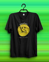 Vintage Everclear тур 2001 концертная <b>футболка</b> дискотека по ...
