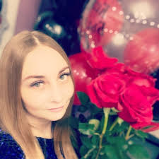 Татьяна Петрушова | ВКонтакте