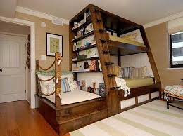 1000 images about a bed with a ladder on pinterest loft beds bunk bed and bunk rooms bunk bed office