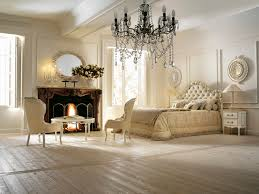 chic bedroom designs with nifty awesome shabby chic bedroom furniture ideas picture awesome shabby chic bedroom