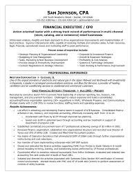 cpa candidate resume objective cipanewsletter accounting sample resumes socialsci co entry level accounting