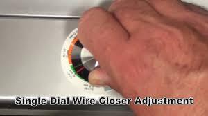 Unicorn Office Equipment <b>WireMac 31 Binding</b> Machine - YouTube