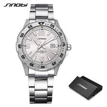 watch date <b>007</b> reviews – Online shopping and reviews for watch ...