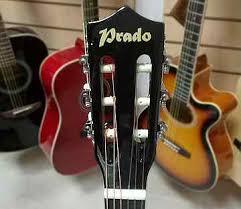 <b>акустика</b> - Купить <b>музыкальные инструменты</b>: струнные, духовые ...