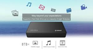 <b>ORICO</b> SATA III to USB 3.0 3.5'' <b>Tool</b>-<b>free</b> Hard Drive Enclosure ...