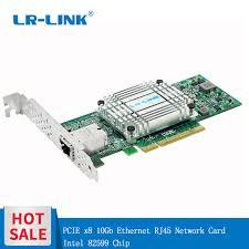 Shenzhen Lianrui Electronics Co., LTD - Small Orders Online Store ...