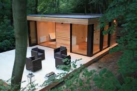 clear home design amazing one modular house inspiration with glass windows amazing home design gallery