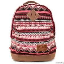 Купить молодежный <b>рюкзак</b> в интернет магазине Rukzakoff.ru
