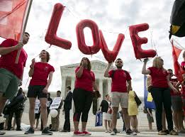 diane medved supreme court redefines marriage as love the diane medved supreme court redefines marriage as love the michael medved show