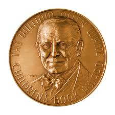 <b>William Allen White</b> Children's Book Award | The Official Site