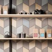 Продажа керамической плитки и <b>керамогранита</b> фабрики <b>Marca</b> ...