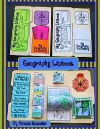 Pinterest     The world     s catalog of ideas Pinterest     Kit  foldables to learn basic geography skills  landforms  compass rose  hemispheres  equator  prime meridian  latitude longitudes  continents  amp  oceans
