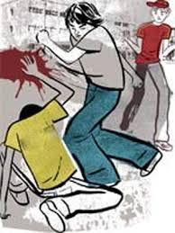 Resultado de imagen para violencia y agresión