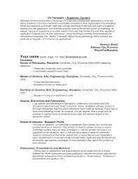 insurance s resume cover letter cipanewsletter cover letter claims adjuster resume sample insurance claims