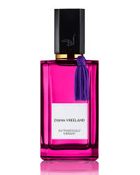 <b>Diana Vreeland Outrageously Vibrant</b> Eau de Parfum, 100 mL ...