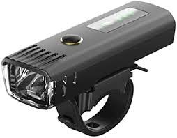SPFTOY 400 Lumen Flashlight for <b>Bike Anti</b>-<b>Glare Smart Bicycle</b> ...