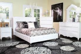crystal kids and teens bedroom furniture for teens