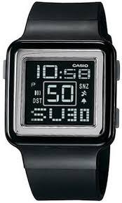 <b>Часы Casio</b> Illuminator <b>LDF</b>-<b>20</b>-1A [<b>LDF</b>-<b>20</b>-1AER] купить ...