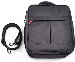 <b>Portable Shoulder Diagonal</b> Bags Storage Bag Carrying: Amazon.co ...