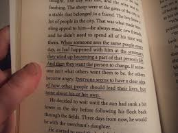 the alchemist book quotes quotesgram