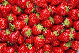 Αποτέλεσμα εικόνας για fruits