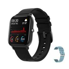 SENBONO <b>Smart</b>-<b>Watch</b> Clock Heart-Rate-Blood-Pressure-Monitor ...