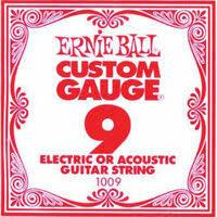Купить <b>струны</b> для гитар недорого в интернет-магазине на ...
