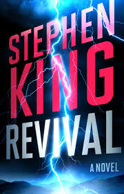 stephen king s revival is the horror master at his best ny the plot in revival stephen king s 63rd novel spans more than four