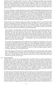 perseverance essays examples of argumentative essays introduction   argumentative essay proposal examples of argumentative essays on school uniforms examples of argumentative essays introduction list